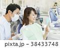 歯科 医療イメージ 38433748