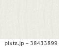 背景 よろけ縞 和柄のイラスト 38433899