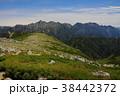 双六岳 38442372