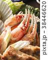 鍋 土鍋 鍋料理の写真 38446620