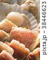 日本の美味しい土鍋料理 38446623