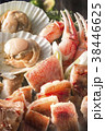 鍋 土鍋 鍋料理の写真 38446625