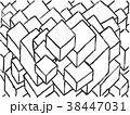 Square 38447031