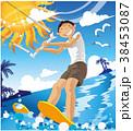 레저 38453087