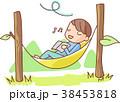 라이프스타일 38453818