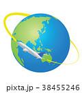 海外旅行 38455246