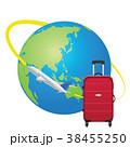 海外旅行 38455250
