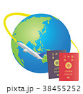 海外旅行 38455252