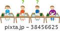 学校 勉強 わからない 38456625