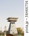 富山港展望台 38466756