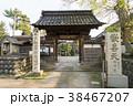 総持寺 38467207