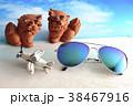 リゾート 沖縄 38467916