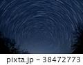 日周運動 38472773
