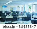 ビジネスシーン 38485847