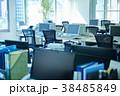 ビジネスシーン 38485849