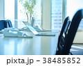 ビジネスシーン 38485852