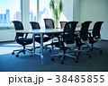ビジネスシーン 38485855