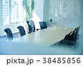 ビジネスシーン 38485856