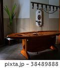 ビシーシャワールーム 38489888