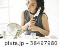 女性 ビューティーイメージ 38497980