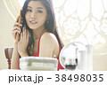女性 ビューティーイメージ 38498035