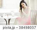 女性 ビューティーイメージ 38498037