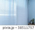 窓 窓辺 窓際の写真 38511757