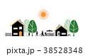 Ecolifeの街並 38528348