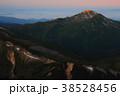 黒部五郎岳 38528456