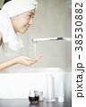 女性 ビューティーイメージ 38530882