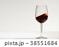 Winery glass background 38551684
