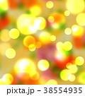 カラフル 色とりどり 抽象的のイラスト 38554935