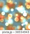 カラフル 色とりどり 抽象的のイラスト 38554943