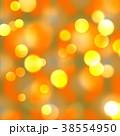 カラフル 色とりどり 抽象的のイラスト 38554950