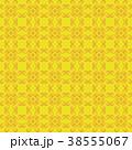 バックグラウンド バックグランド 背景のイラスト 38555067