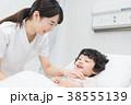医療イメージ 38555139