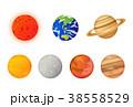 天体 38558529