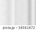 メタルテクスチャー 38561672