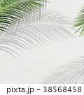 葉 植物 背景のイラスト 38568458