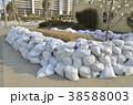 東日本大震災の被害 38588003