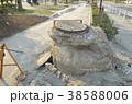 東日本大震災の被害 38588006
