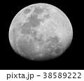 十三夜の月 38589222