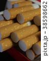 タバコ 38598662