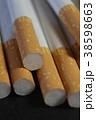 煙草 38598663