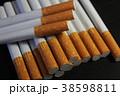 煙草 38598811