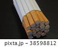 煙草 38598812