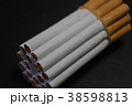 煙草 38598813
