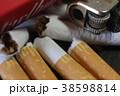 煙草 38598814