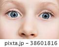 目 眼 顔の写真 38601816