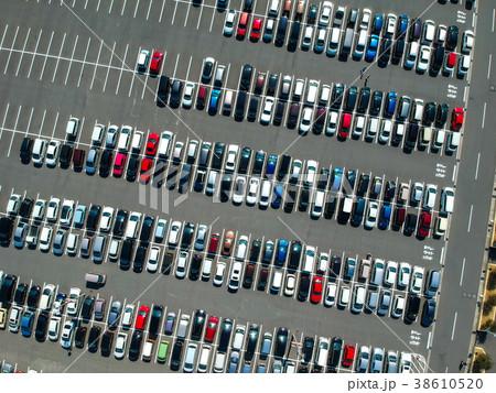 スパー ランド 車場 長島 駐 長島スパーランドの駐車場の開門と営業時間は?混雑回避法も紹介!